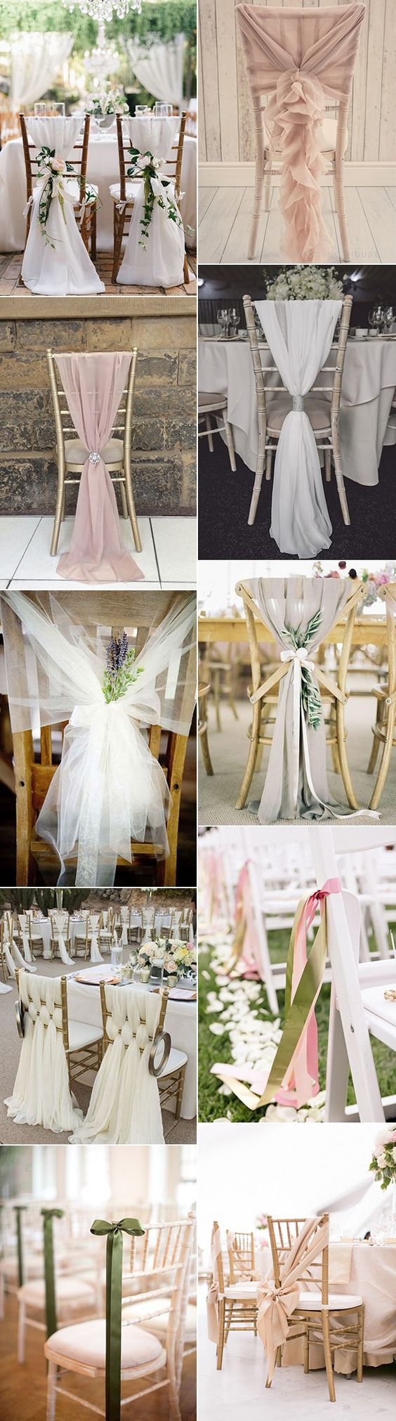 #Beautiful #Decorating #Most #The #Ways #Wedding #diy #crafts Please RT: https://t.co/OXJ37sfYoS https://t.co/ez7cbHzeuK