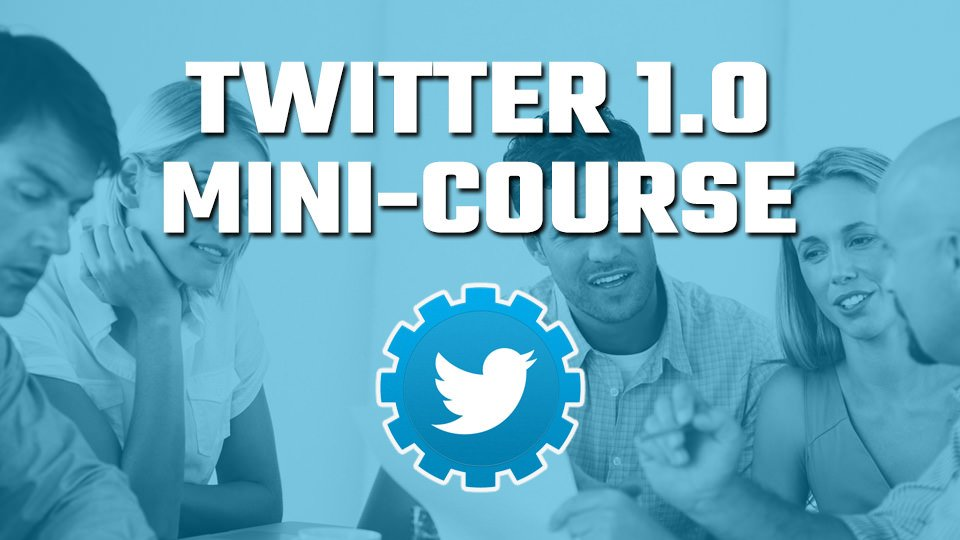 Free Personal Branding Course: Twitter 1.0 teaches you Strategies to genereate more Leads for YOUR Business. Get it now at  https:// bit.ly/2sfEyfi  &nbsp;   #askjennykalz #BusinessOwner <br>http://pic.twitter.com/x6YA0rgKHy