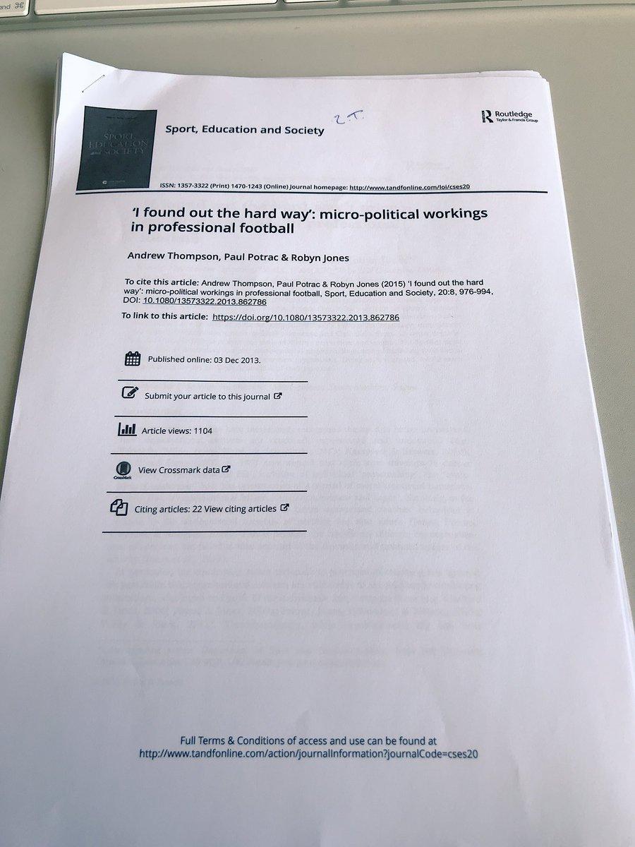 pdf Электромагнитные поля. Учебное пособие 2014