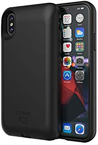 Hot #Giveaway! Enter for a chance to win!  iPhone X, iPhone 10 Battery Case  #RT #share #like #f4f #Apple #ios #iPhoneX #tech #news #AmazonGiveaways   Enter here  https:// amzn.to/2uw7fVF  &nbsp;   Ends 7/19<br>http://pic.twitter.com/YfRsS9nvfj