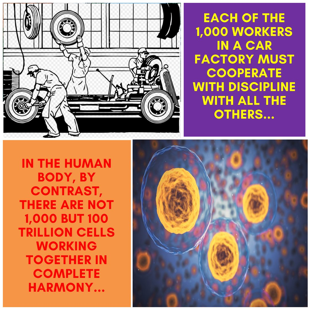 shop Manufacturing of nanocomposites