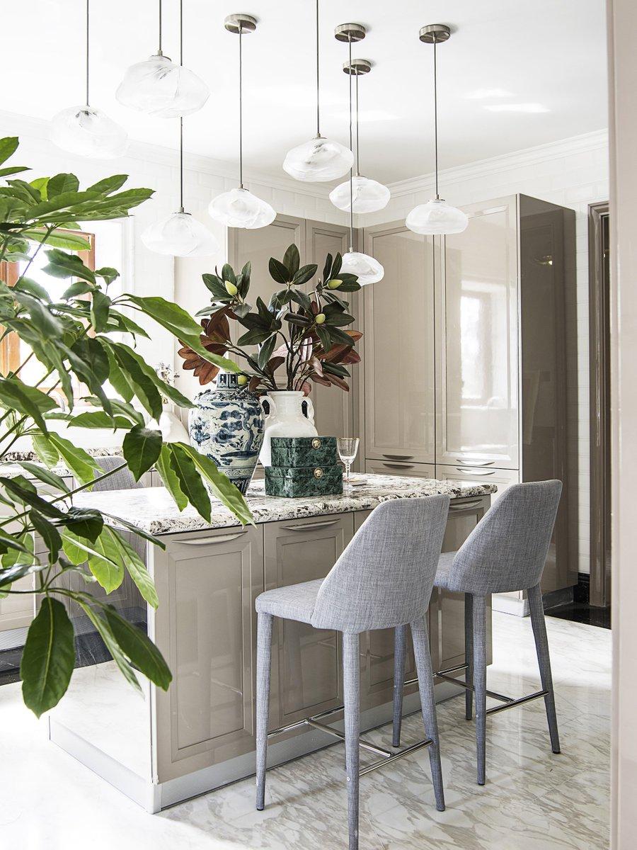 【Yutang Mountain Villa by H&amp;WDesign】 #design #interior #interiorarchitecture #designer #designerlife #cooldesign #interiordecoration #interiordesigner #interiordesign #designdetails #giganticforehead #home #homeinterior #sweethome #creative #villa #mountain #residential #family<br>http://pic.twitter.com/X3hofsW5Ty