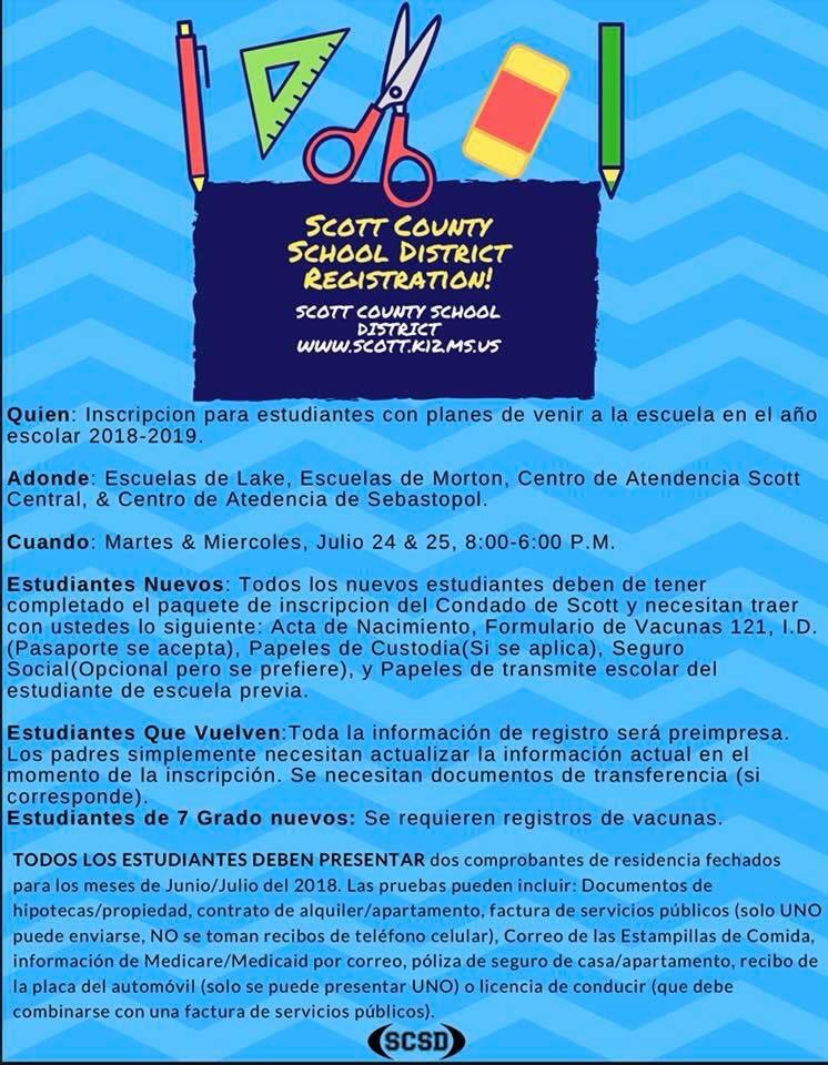 Atractivo Cómo Obtener Certificado De Nacimiento En Mississippi ...