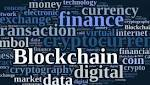 Here Are 10 Industries Blockchain Is Likely To Disrupt https://t.co/S42Hlsedoy #blockchain #fintech