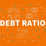 Here are three ways to improve your #debtratio.  We understand there isn't a quick or easy way to improve debt ratio but it's still a good goal to have. https://t.co/NJgCtEfIpg