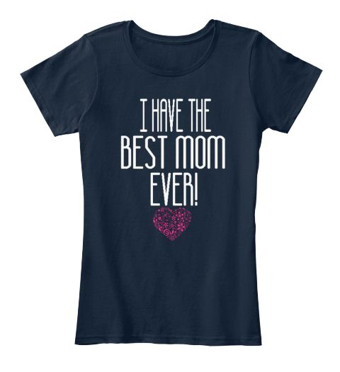 Mothers Day Gift, Happy Mothers Day T-shirt, grandmom, grandma, nana aunt aunt... #happymothersday2018 #happymothersday2018inpakistan #happymothersday2018quotes #happymothersdaycake #mothersday #mothersdaysongs happymothersdaywishes.info/mothers-day-gi…