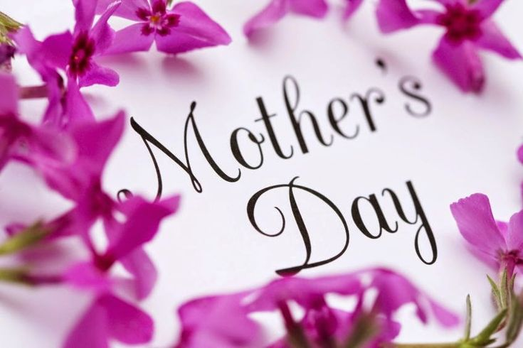 Are you search to know When is Mothers Day in 2015? Mostly it is celebrated... #happymothersday2018 #happymothersday2018inpakistan #happymothersday2018quotes #happymothersdaycake #mothersday #mothersdaysongs happymothersdaywishes.info/are-you-search…