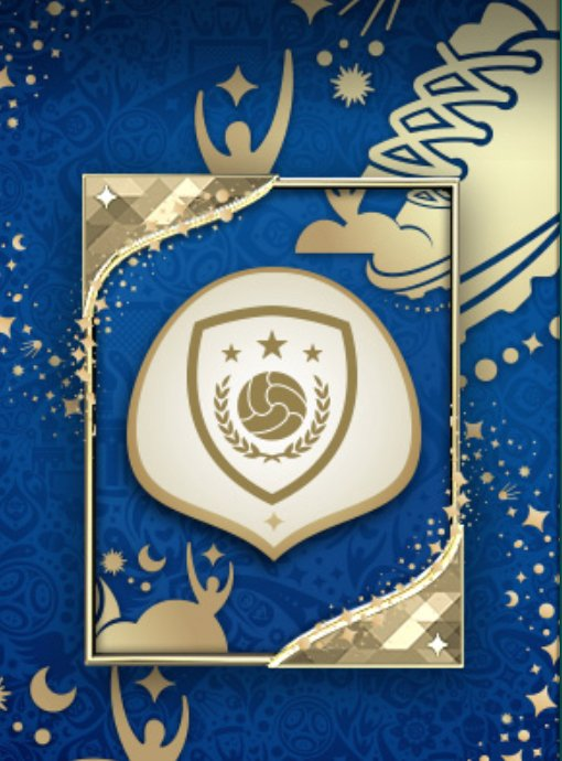 Like ❤️ this tweet if you want EA to give us more free icon packs @EAFIFAMOBILE