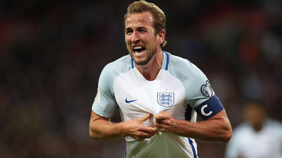 """""""I want to be playing in four weeks' time.  We'll have to talk to the gaffer at Spurs. The most important thing is to be ready mentally. Physically, this has been our pre-season. We tick over and are not going to just do nothing for two weeks.&quot;   - Harry Kane   #COYS #THFC<br>http://pic.twitter.com/Wog9UVbyUU"""