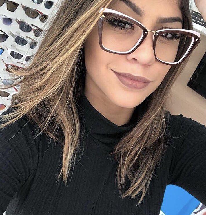 130e581a7c ...  sunglasses  eyewear  fashion  design  style  accesoires  love   instafashion  cyprus hickmanneyeweareurope   hickmanneyewearpic.twitter.com RcKeKhkLnr