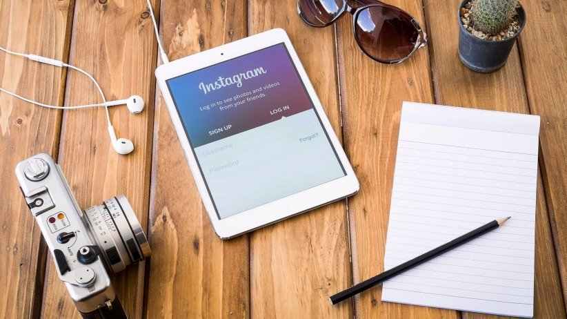 Key steps in developing and implementing a best practice Instagram strategy: https://t.co/66iIcnOiAj