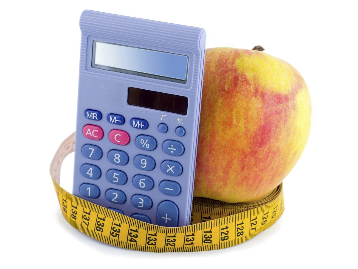 Как Я Похудею Если Калькулятор. Калькулятор калорий для похудения онлайн
