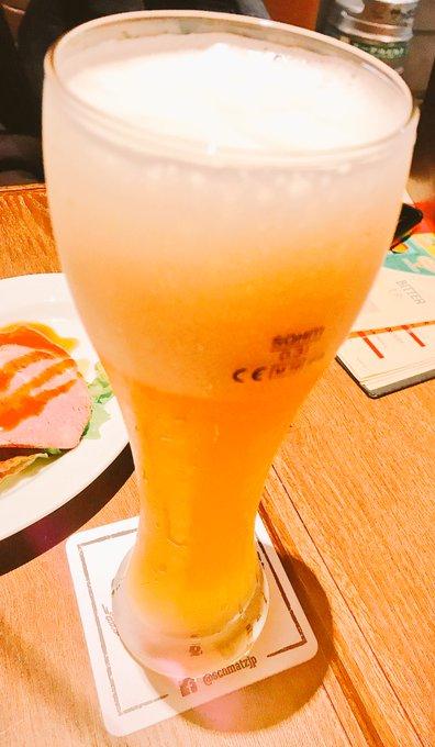 nanatan_mopの画像