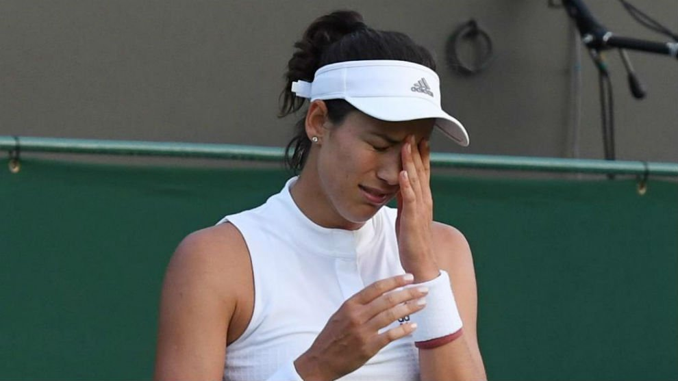 MARCA Polideportivo's photo on #Wimbledon