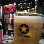 #小室三昧 Twitter Photo