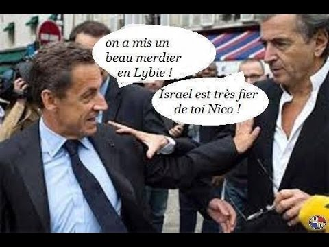 #Sarkozy Latest News Trends Updates Images - Kyrie_Eleison7