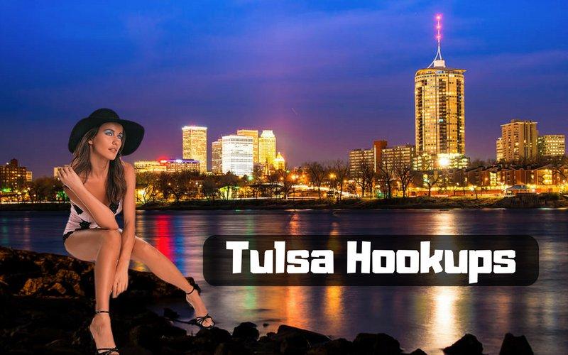 Tulsa Oklahoma dating sites