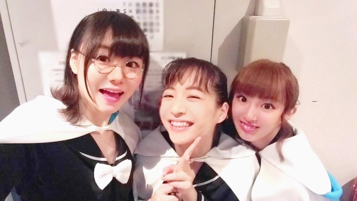 """琉河 天(てん) on Twitter: """"#..."""