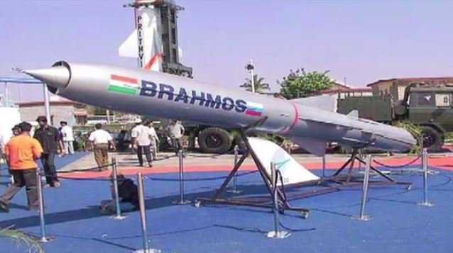 #Brahmos Latest News Trends Updates Images - knewsodia
