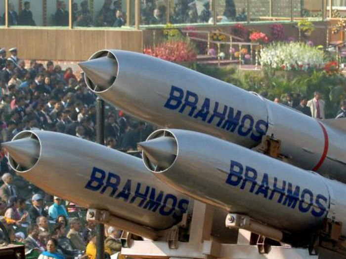#Brahmos Latest News Trends Updates Images - airnewsalerts