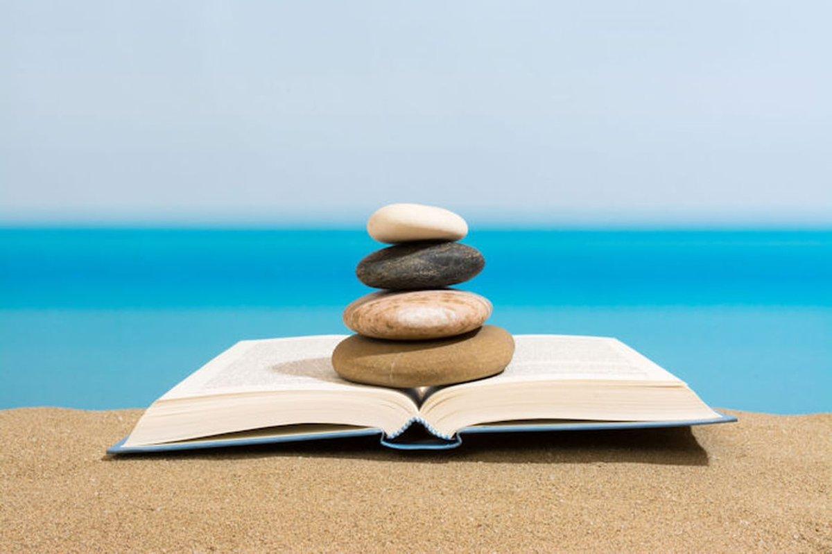Image for the Tweet beginning: Les livres de management incontournables