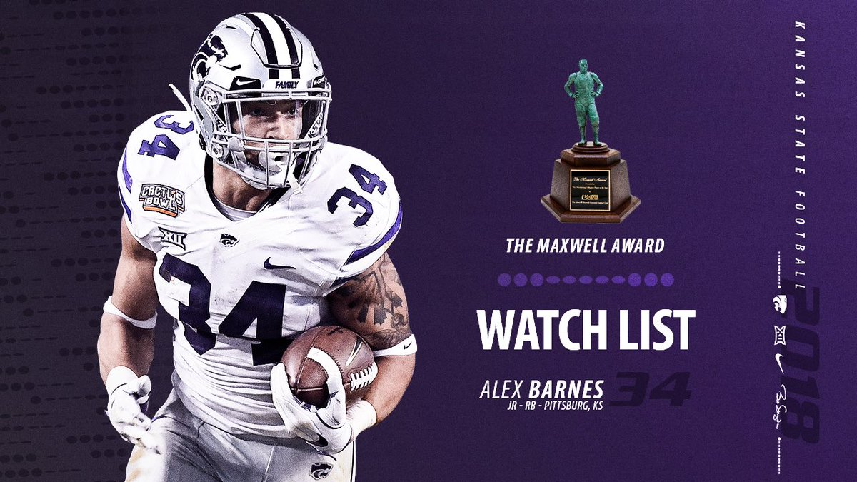 best website 7baa3 0481a K-State Football on Twitter: