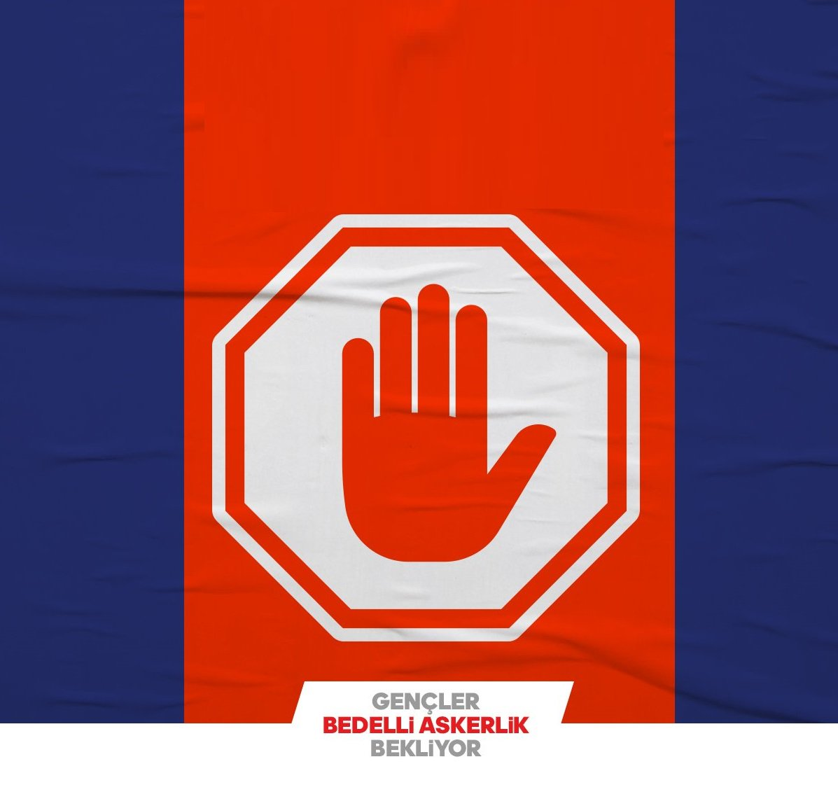 Ferhat DOĞAN's photo on #BedelliAskerlik