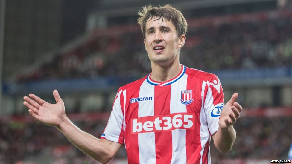 What next for Stoke City's Bojan? ⚽ #SCFC  https://t.co/C0NcRSOx9g