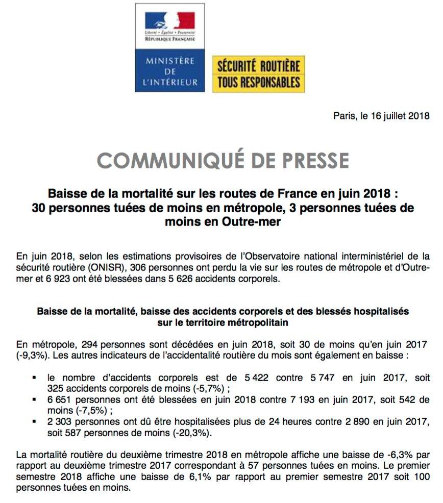 Ministère de l\'Intérieur (@Place_Beauvau)   Twitter