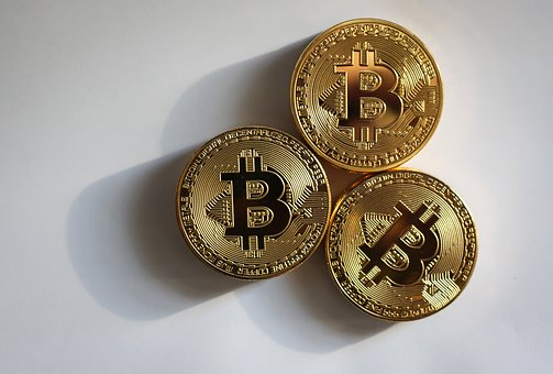 Place trades for #Bitcoin using our #Forex signal - https://t.co/E7cYcIAZzJ