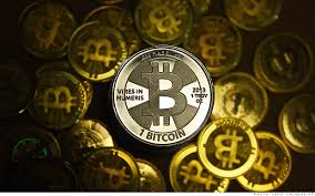 Get our daily #Forex signal for #Bitcoin #USD here -  https://t.co/E7cYcIAZzJ