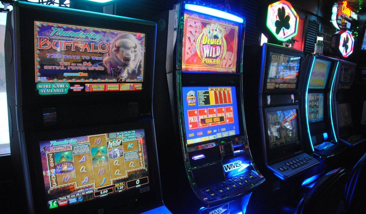 Отзывы и рейтинг игроков на Slava casino в 2019 году