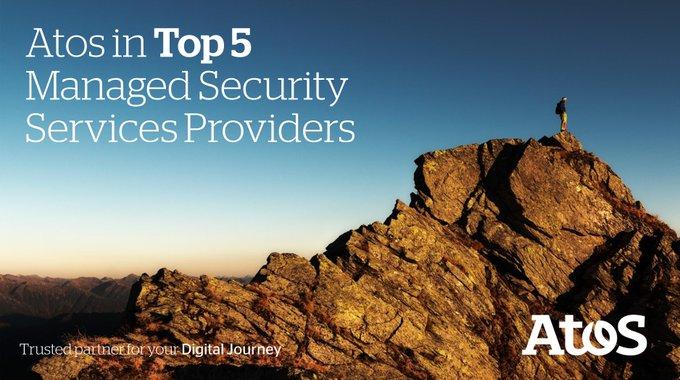 Avec plus de 5000 experts en sécurité et 14SOC (Security Operations Centers), nous sommesp...