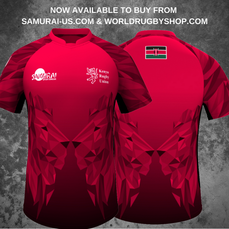 test Twitter Media - Kenya @rugbyworldcup shirts are now available to buy in the USA! Order yours NOW from https://t.co/OrpSgfK0Z3 or https://t.co/eqexlLTA9g @OfficialKRU @KenyaSevens https://t.co/Jm3pCKvBYR