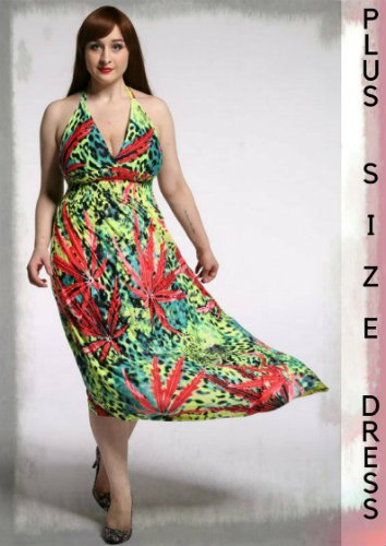 Alanic Clothing On Twitter Ideas For Plus Size Holiday Clothes For