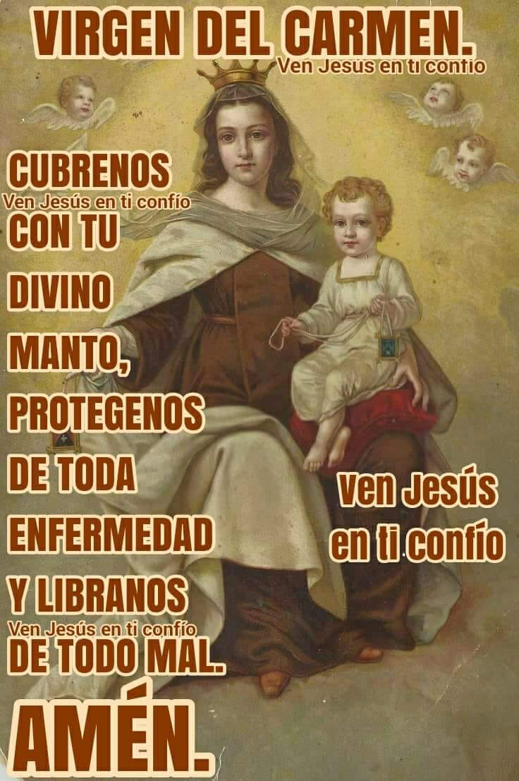 Papa Francisco En Twitter Que La Virgen María Madre Y