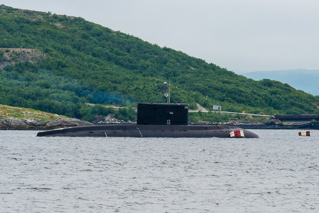 готовы проголосовать фото гремихи базы российского флота если хотите