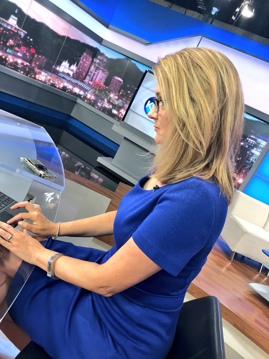 Working hard or scouring for early #AmazonPrimeDay  deals? What do you think? @KSL5TV #KSLAM <br>http://pic.twitter.com/Yz2Rn0AiCO