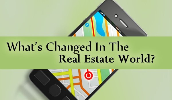 What&#39;s Changed in Real Estate?    @PeiferRealty  https:// buff.ly/2rPdq5U  &nbsp;    #reco #RealEstate<br>http://pic.twitter.com/OJ18R9gqUH