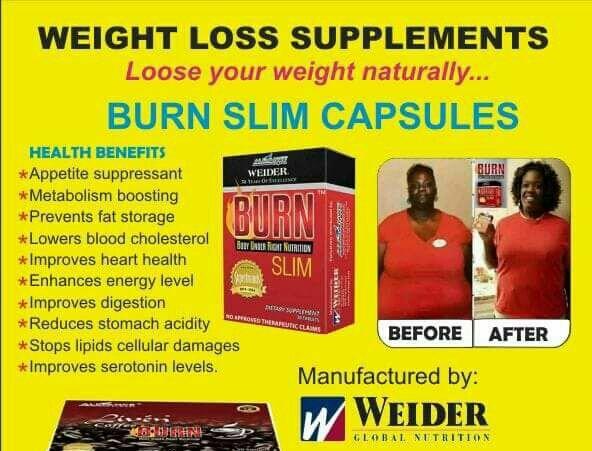 A little shedding of some extra weight can go a long way in making you healthier and living longer.  0724159417. #BurnSlimKenya  #ObamaKaribuDala #checkpoint #ObamaInKenya #TEAMFOLLOWBACK #JamboKenya #ObamaReturns #BishopKiuna Barrack Obama #WorldCup <br>http://pic.twitter.com/Ab2CmDMTJX
