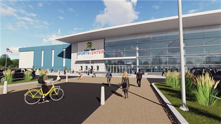 .@cedarpoint sports complex could stymie plans for local facility. https://t.co/p4iZTYXdIh