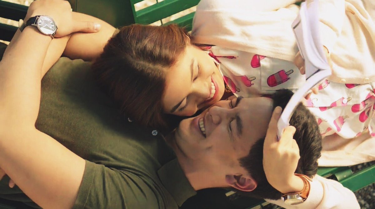 """40. """"My bounty is as boundless as the sea...""""  #ALDUB3Years<br>http://pic.twitter.com/1pwetL0PZi"""