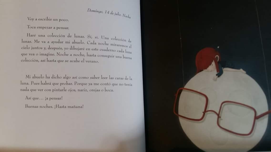 Libreria Cascanueces&Editorial Bululú on Twitter: \