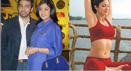 The Post Pregnancy Diet That Helped Shilpa Shetty Kundra Lose All The Extra Weight https://t.co/835rK4D8SN