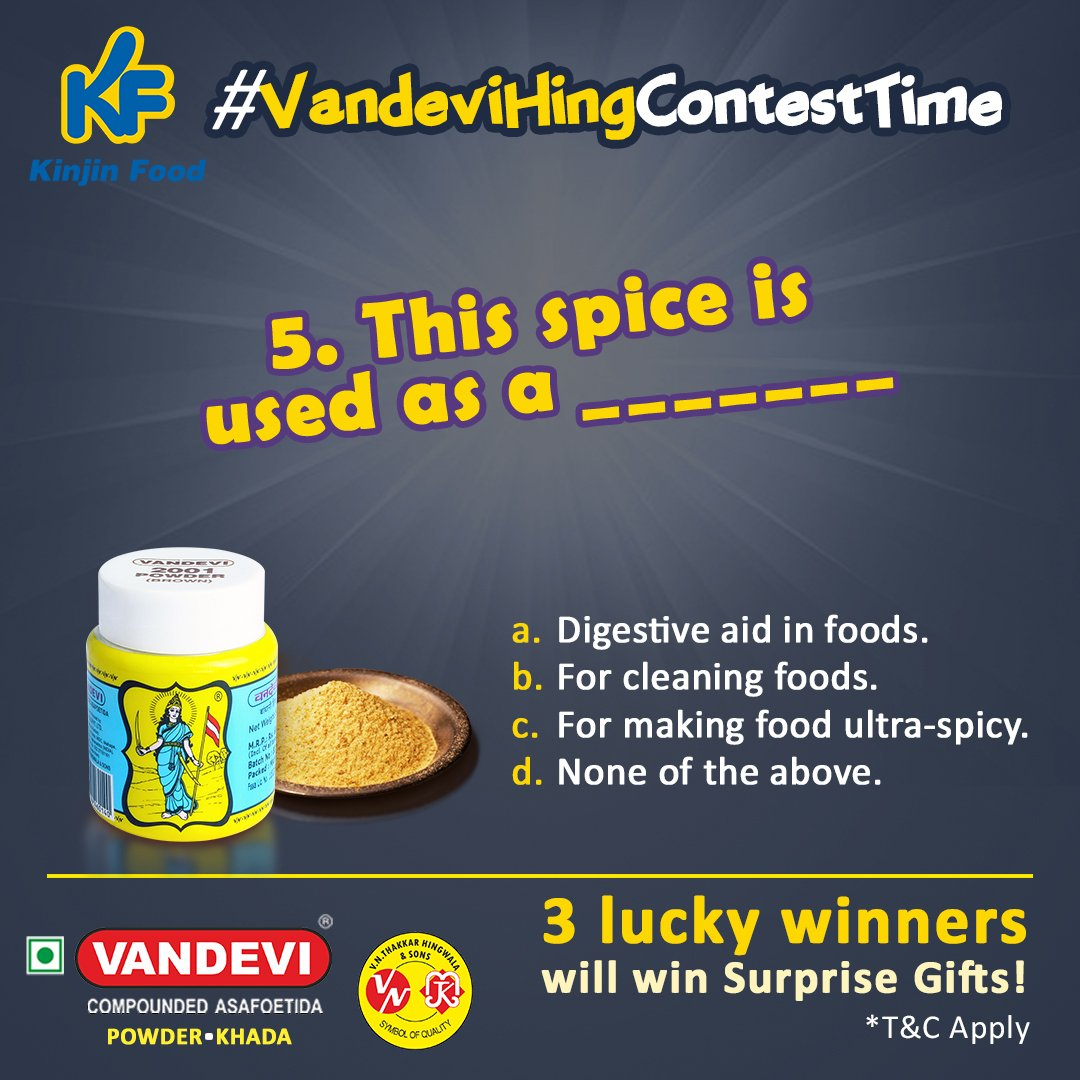 Gifts hashtag on twitter dont miss the opportunity of winning goodies in this vandevihingcontesttime hurry post your answers in the comments section below to win a surprise solutioingenieria Gallery