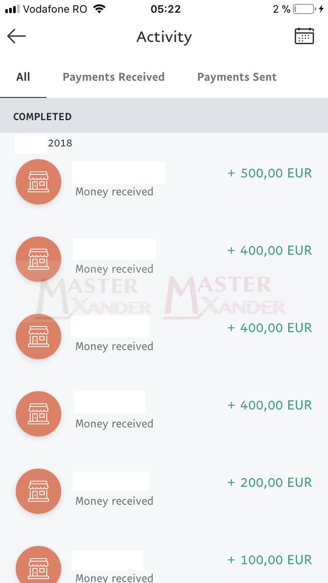 Another 4 figure #cashrape, over 2K. #Realalphapower squeezes every #fagwallet  #musclemaster #cashmaster #findom #abs @PromoAlpha @PigRipe @RTDommes @RTtruealpha @rtfindom @CashMasterPromo @RTfaggot @RT4Dommes6
