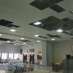 Image for the Tweet beginning: The Juniata Valley School District