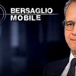 #bersagliomobile Twitter Photo