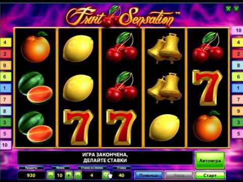 https vlk casino club com