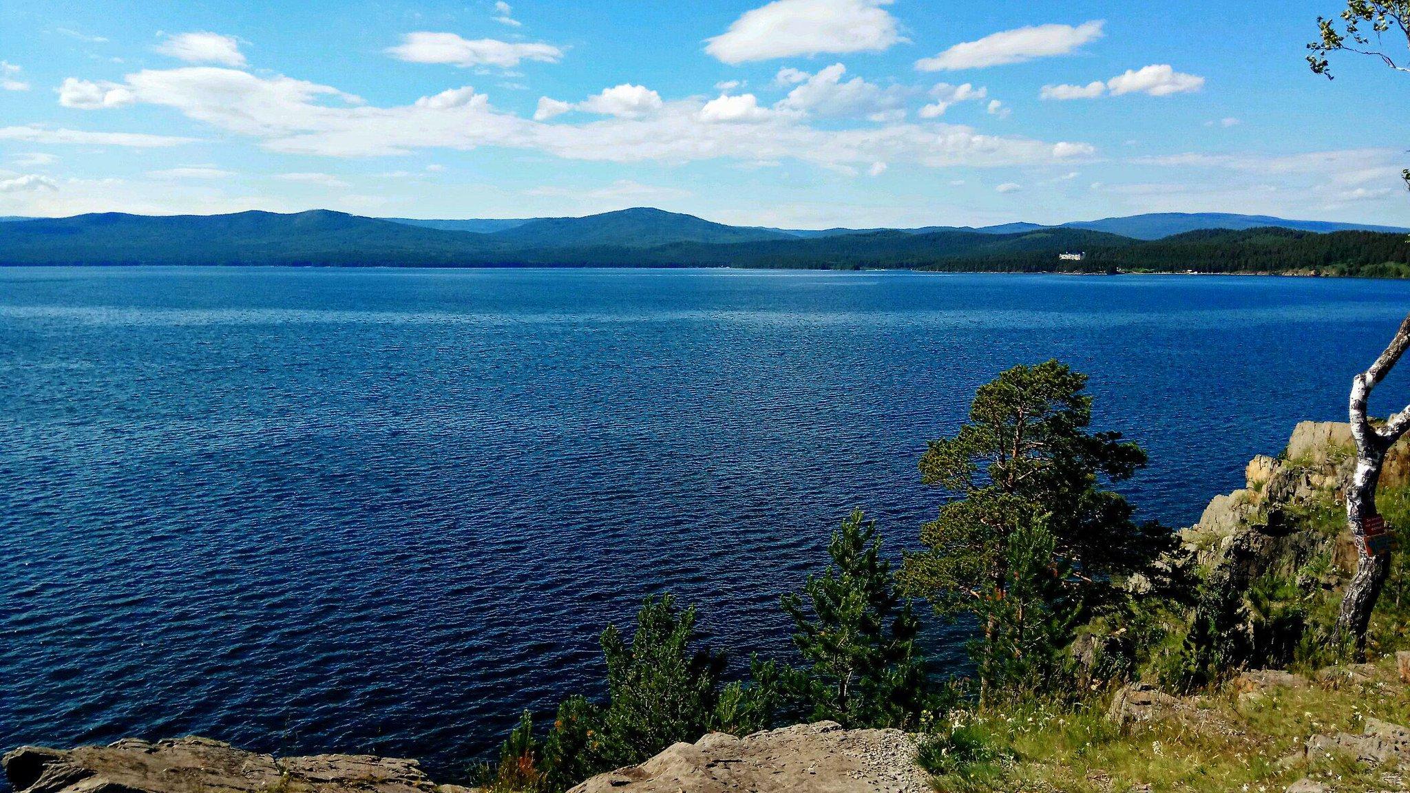 обычай укоренился озеро тургояк челябинская область фото как зарубежные